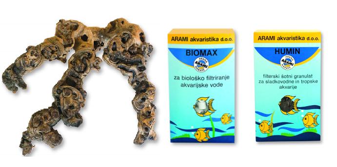 biomhum