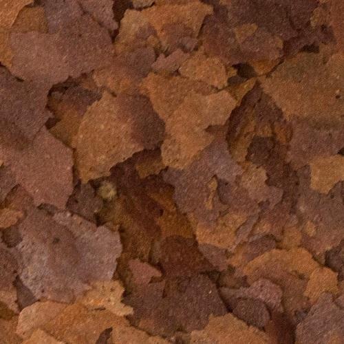 artemiaflakes